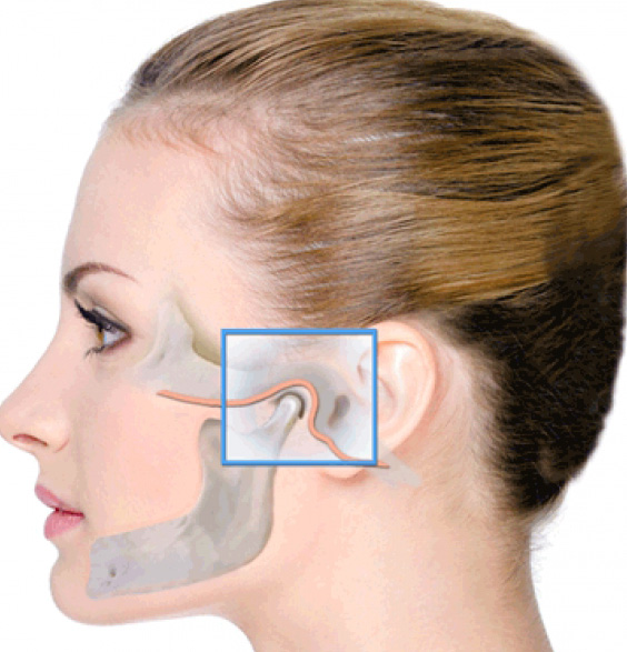 durere la deschiderea gurii în articulație
